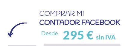 Location à partir de 33,33€ HT/mois