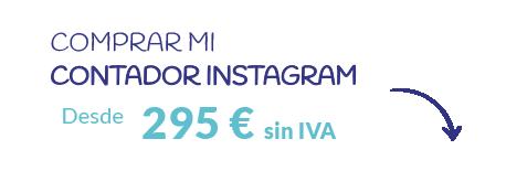 Achat à partir de 300€ HT/mois